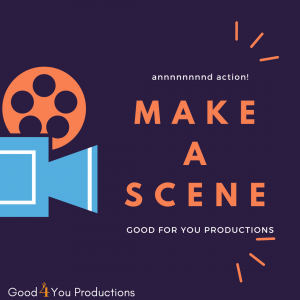 film video production commercial