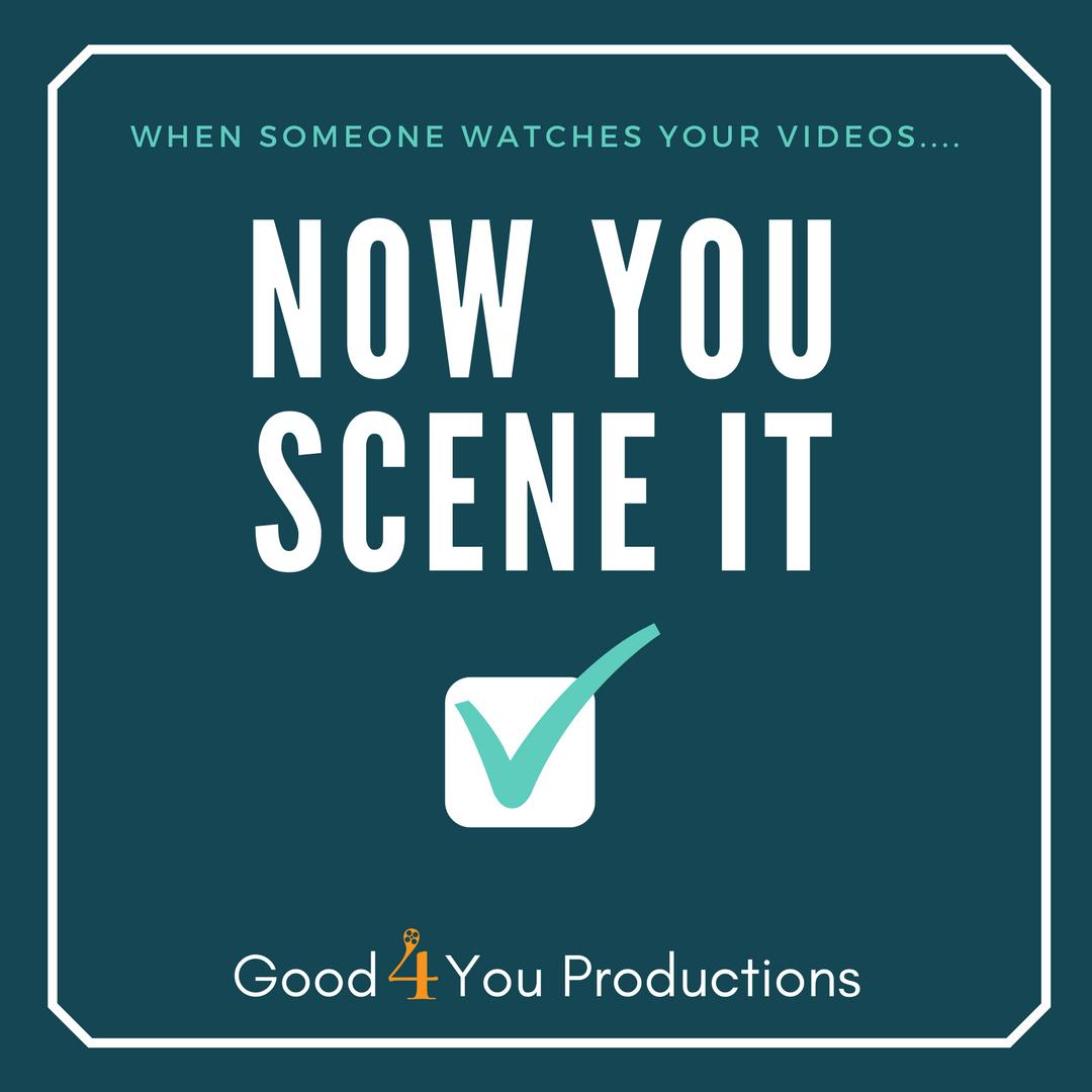 video film production commercials
